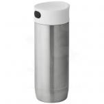 Valby 400 ml leak-proof vacuum insulated tumbler