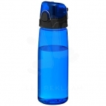 Capri 700 ml sport bottle