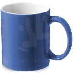 Java 330 ml ceramic mug