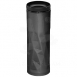 Torino 450 ml foam insulated tumbler