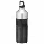 Nassau 750 ml sport bottle