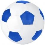 Kõvera suurus 5 jalgpall