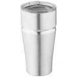 Milo 590 ml copper vacuum insulated tumbler