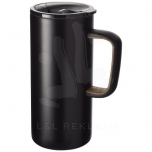 Valhalla 500 ml copper vacuum insulated mug