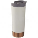 Peeta 500 ml copper vacuum insulated tumbler