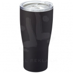 Nordic 500 ml vacuum insulated tumbler