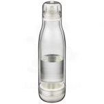 Spirit 500 ml glass liner Tritan™ sport bottle