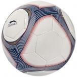 Pichichi 32 paneeliga jalgpall