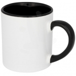 Pixi 250 ml mini ceramic sublimation colour-pop mug