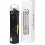 Grove 750 ml portable juice blender