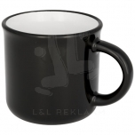 Lakeview 310 ml ceramic mug