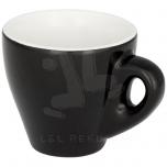 Perk 80 ml värviline keraamiline espressokruus