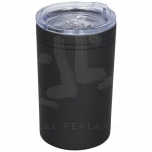 Pika 330 ml vacuum insulated tumbler and insulator