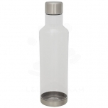 Alta 740 ml Tritan ™ spordipudel
