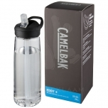 Eddy+ 750 ml Tritan™ sport bottle