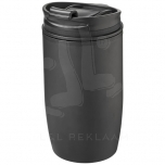Prado 330 ml insulated tumbler