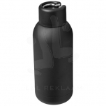 Brea 375 ml vacuum insulated sport bottle
