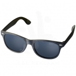 Sun Ray sunglasses with heathered finish