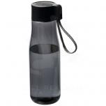 Ara 640 ml Tritan ™ laadimiskaabliga spordipudel