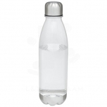 Cove 685 ml Tritan™ sport bottle