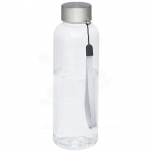 Bodhi 500 ml Tritan™ sport bottle