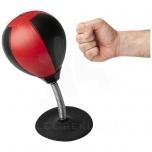 Alcina töölaua pokspall