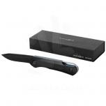 Terra folding knife
