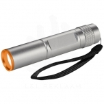 Insel 3W CREE LED waterproof torch light