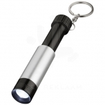 Bezou light-up key light