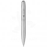 Mini compact ballpoint pen