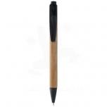 Borneo bamboo ballpoint pen