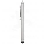 Nilsia stylus ballpoint pen