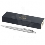 Jotter mechanical pencil with built-in eraser
