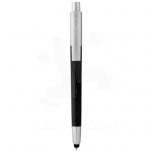 Salta stylus ballpoint pen