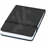 Echo reporter notepad