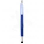 Giza stylus ballpoint pen