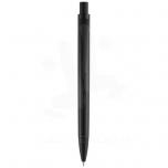 Ardea aluminium ballpoint pen