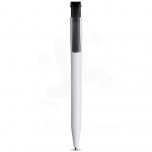 York ballpoint pen