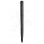 Cesme ballpoint pen