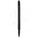 Gorey stylus ballpoint pen with device stand