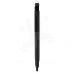 Gallway ballpoint pen