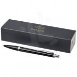 Urban ballpoint pen