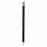 Caball mechanical pencil