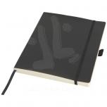 Pad tahvelarvuti suurusega märkmik