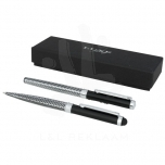 Empire duo pen gift set