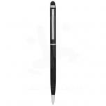 Joyce aluminium ballpoint pen
