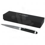 Empire stylus ballpoint pen