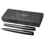 Gloss duo pen gift set