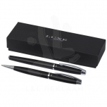 Toccata duo pen gift set