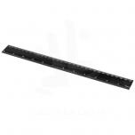 Ruly ruler 30 cm